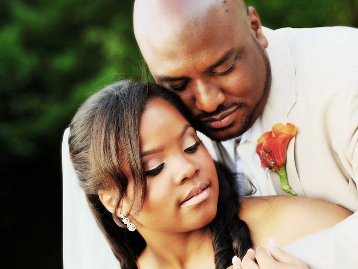 Tmx 1360983474092 240PKV9953 Williston Park, New York wedding beauty