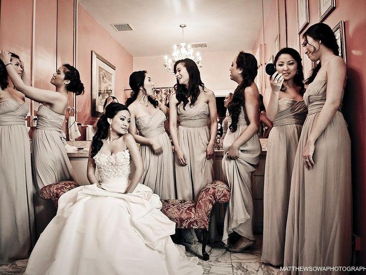 Tmx 1360983562950 247 Williston Park, New York wedding beauty