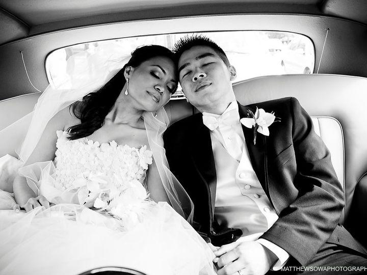 Tmx 1360983580002 925 Williston Park, New York wedding beauty