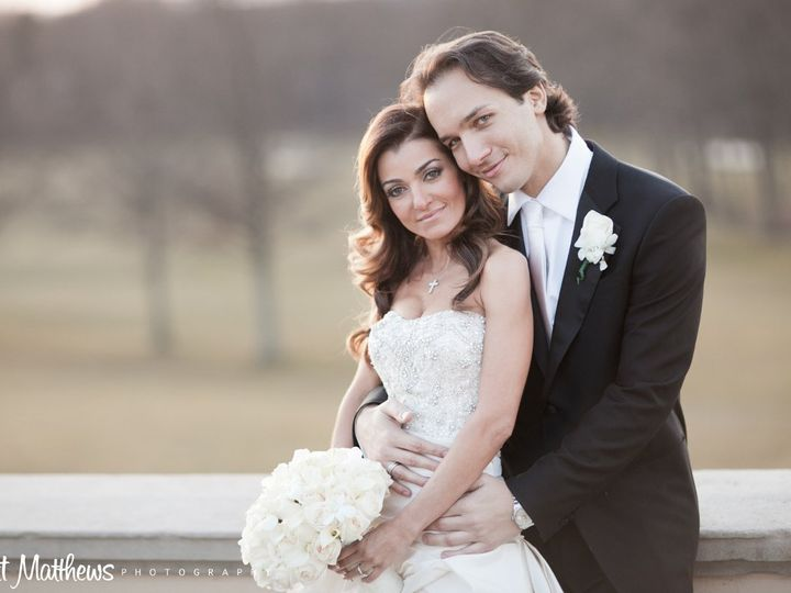 Tmx 1360983804787 326IMG1958 Williston Park, New York wedding beauty
