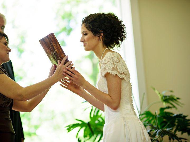 Tmx 1360984129806 0090051313Ivask Williston Park, New York wedding beauty