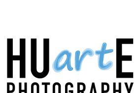 Julian Huarte Photography
