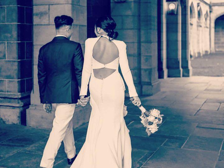 Tmx F2a20c7e Ecd2 42d2 B087 6f7261568244 51 990366 1567786966 Mamaroneck, NY wedding dress