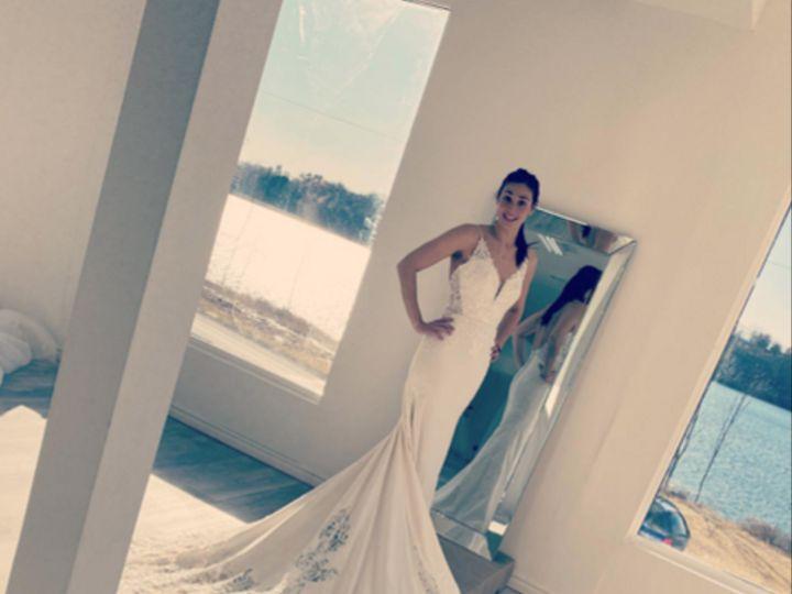 Tmx Screen Shot 2021 04 10 At 3 27 18 Pm 51 990366 161809361871652 Mamaroneck, NY wedding dress