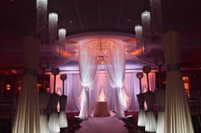 Astoria Banquets and Events