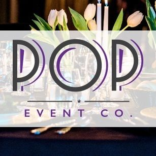 POP Event Co.
