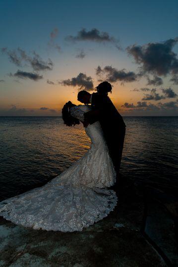 60018d6480431562 Best Wedding Photography Anguilla