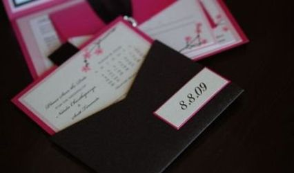 Paperie & Planning 1