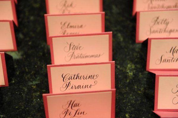Tmx 1274330264026 Teramoto4290 Fullerton wedding invitation
