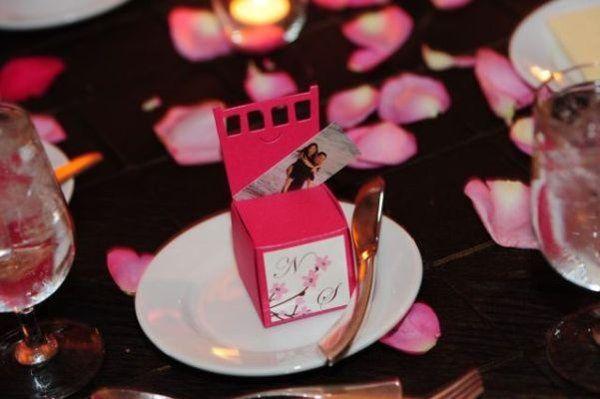 Tmx 1274330291760 Teramoto4319 Fullerton wedding invitation