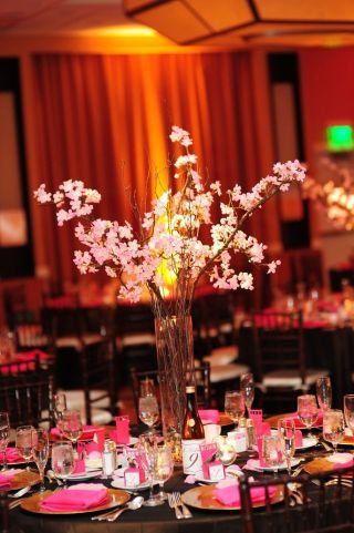 Tmx 1274330304901 Teramoto4378 Fullerton wedding invitation