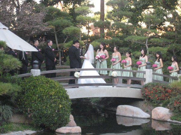 Tmx 1274331411229 IMG1491 Fullerton wedding invitation