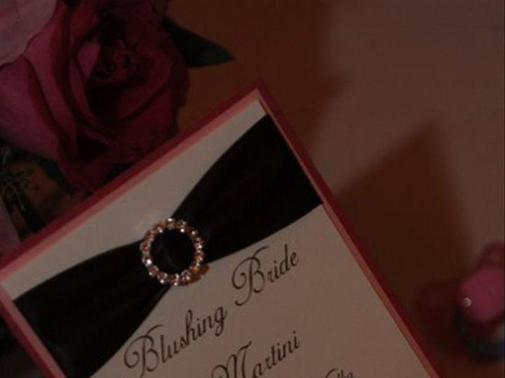 Tmx 1275171326195 Teramoto4534Copy Fullerton wedding invitation