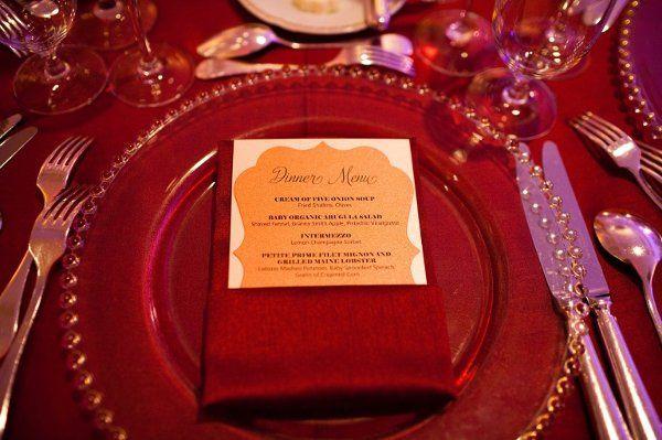 Tmx 1307420357800 Aa1of61024x682 Fullerton wedding invitation