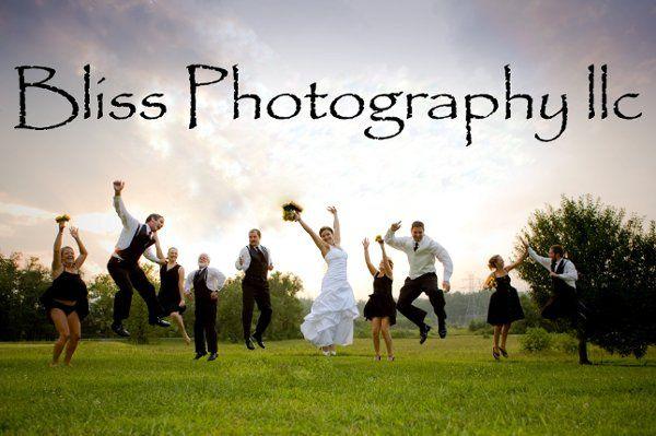 Bliss Photography LLC