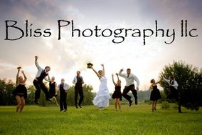 Bliss Photography LLC