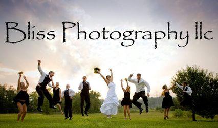 Bliss Photography LLC 1