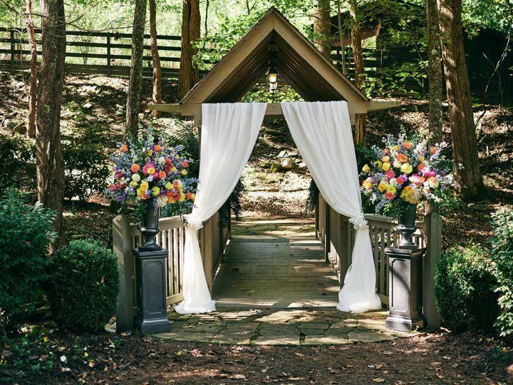 Tmx 0263 Dscf6310 51 443366 1571281408 Andrews wedding venue
