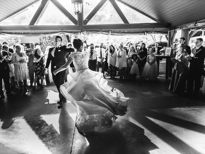 Tmx Brittany Payton Dancing 4 28 18 Vesic 51 443366 1571281442 Andrews wedding venue