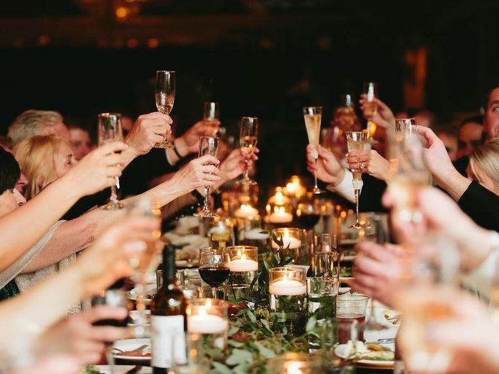 Tmx Cheers 51 443366 1571281342 Andrews wedding venue