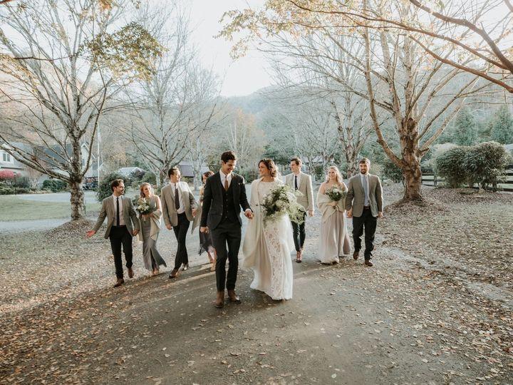 Tmx Coole Weather Wedding 51 443366 1571281367 Andrews wedding venue