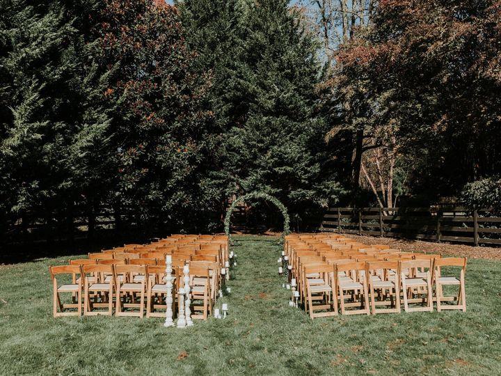 Tmx Daw 87 51 443366 1571281437 Andrews wedding venue