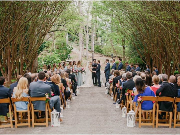 Tmx Driveway1 51 443366 1571281384 Andrews wedding venue