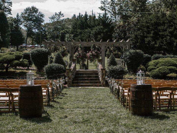 Tmx Dsc 0246 51 443366 1571281384 Andrews wedding venue