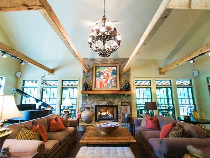 Tmx Estate Living Room 51 443366 1571281364 Andrews wedding venue