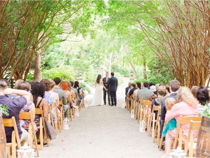 Tmx Hawkesdenewedding57872 1600x1068 51 443366 1571281465 Andrews wedding venue