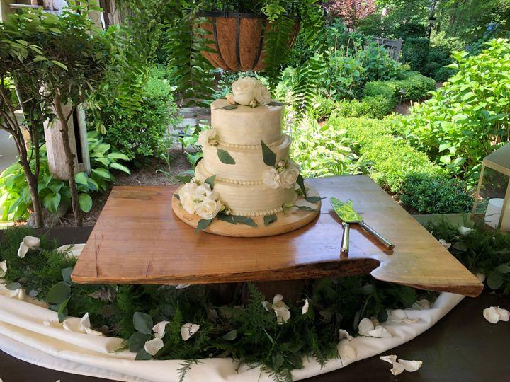 Tmx Img 3188 51 443366 1571281393 Andrews wedding venue