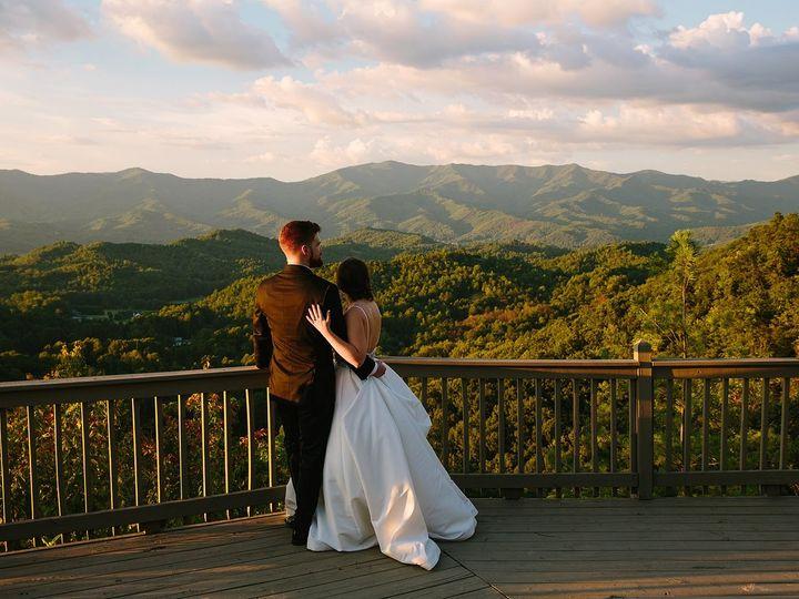 Tmx Jeremy Russell Hawkesdene Wedding 18 074 51 443366 1571281476 Andrews wedding venue