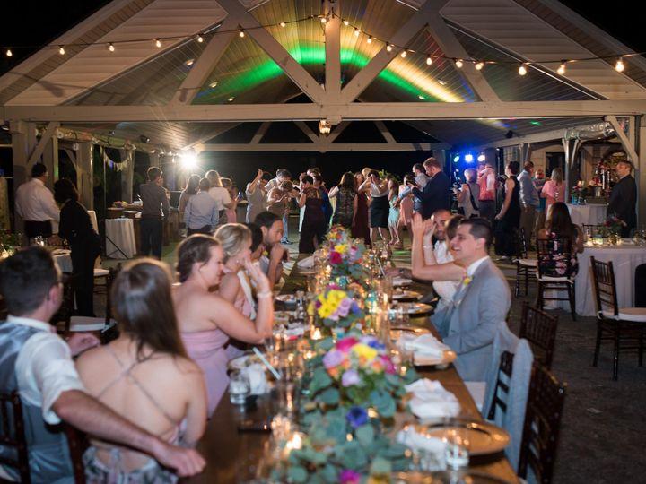 Tmx Mozingophotography743 Reception 11 51 443366 1571281432 Andrews wedding venue