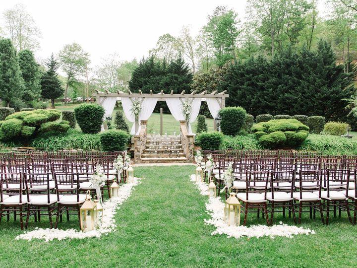 Tmx Pergola 51 443366 1571281458 Andrews wedding venue