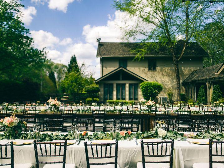 Tmx Reception 5 51 443366 1571281458 Andrews wedding venue