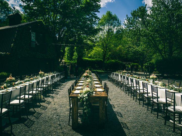 Tmx Reception 7 51 443366 1571281438 Andrews wedding venue