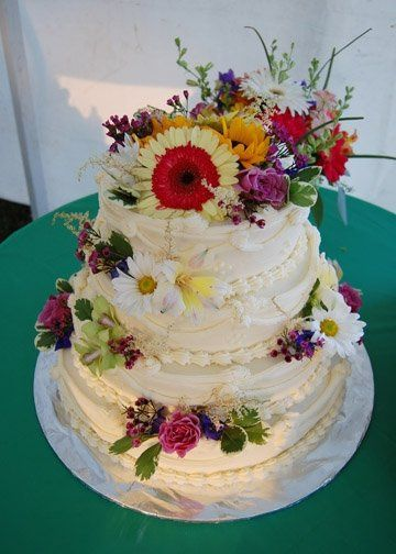 Tmx 1204296050132 Joancake2 Accord, New York wedding cake