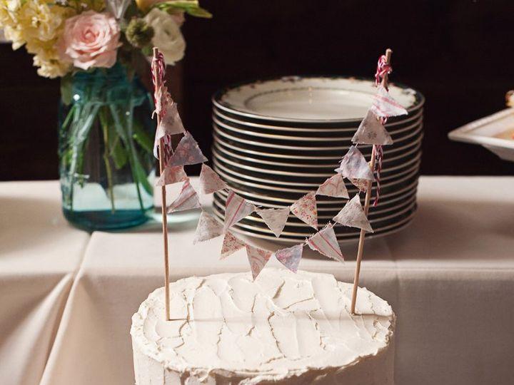 Tmx 1361319045912 Wedding493 Accord, New York wedding cake