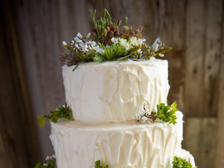 Tmx 1361319430198 0006CH201201314111 Accord, New York wedding cake