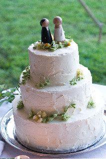 Tmx 1378163270995 Debbie Caraweddingcake2 Accord, New York wedding cake
