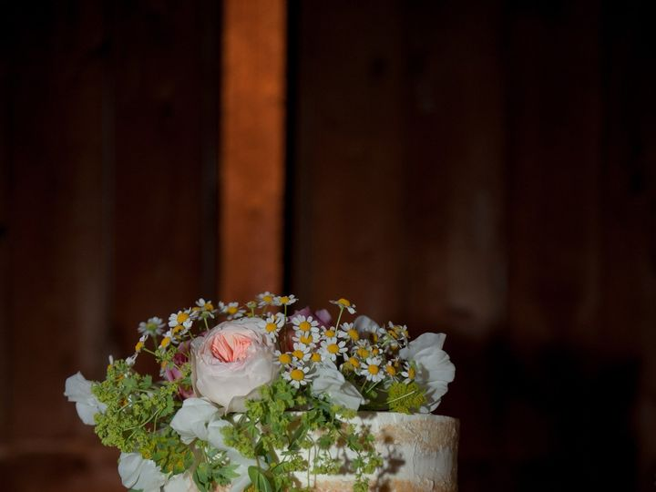 Tmx 1415571350085 Cooneywedding1636 Accord, New York wedding cake