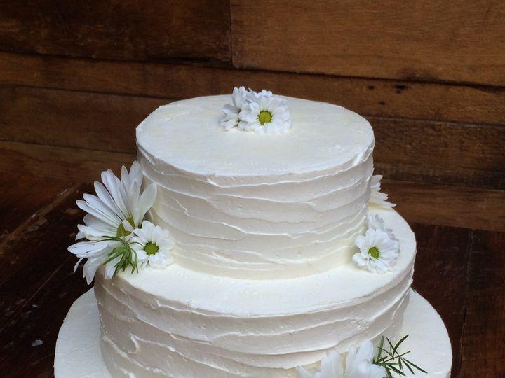 Tmx 1432156264443 Lexi And Charlie.jpg2 Accord, New York wedding cake