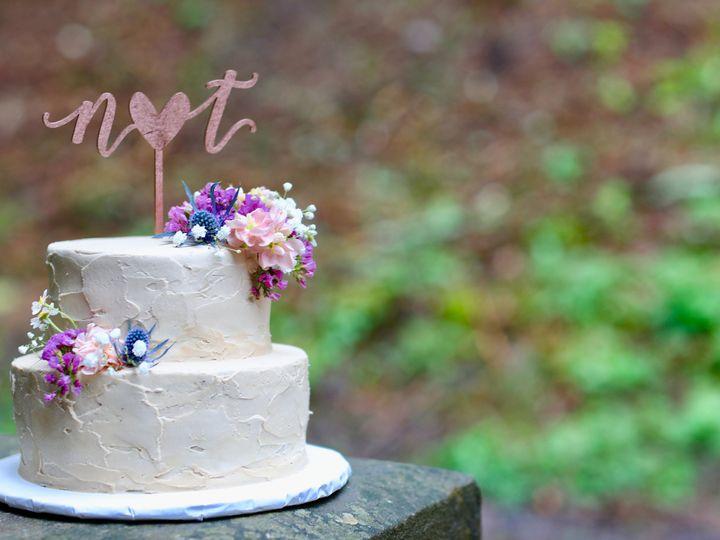 Tmx 1m6a2552 51 44366 Accord, New York wedding cake
