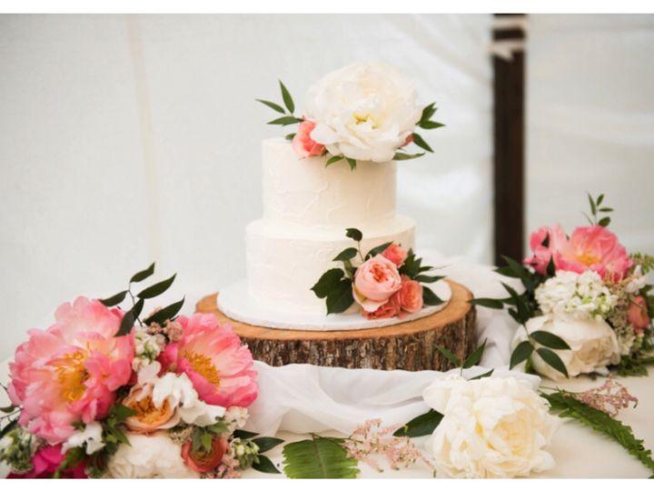Tmx 299af833 Dca8 46be 9e38 A2473251fb15 51 44366 157480488012284 Accord, New York wedding cake
