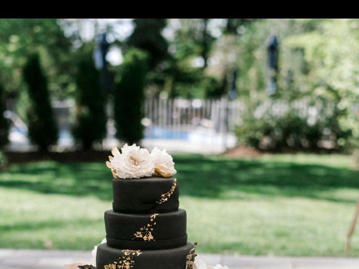 Tmx Ben And Rachel Cake 51 44366 157480264711146 Accord, New York wedding cake