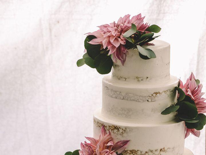 Tmx Dsc 8231 51 44366 V2 Accord, New York wedding cake