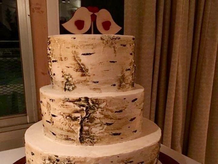Tmx Img 3170 51 44366 157480475956759 Accord, New York wedding cake