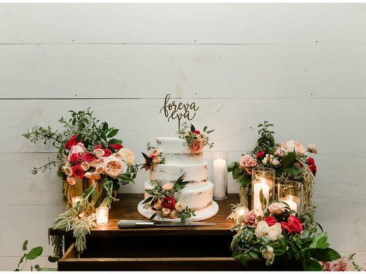 Tmx Img 3357 51 44366 157480492973653 Accord, New York wedding cake