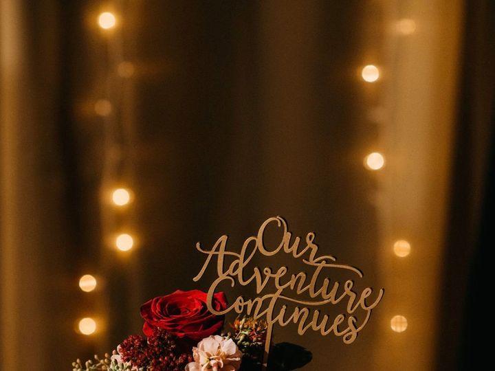 Tmx Img 8175 51 44366 157480480491363 Accord, New York wedding cake