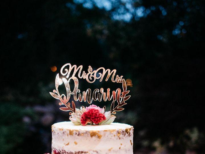 Tmx Jennifer And Filipp 51 44366 V1 Accord, New York wedding cake